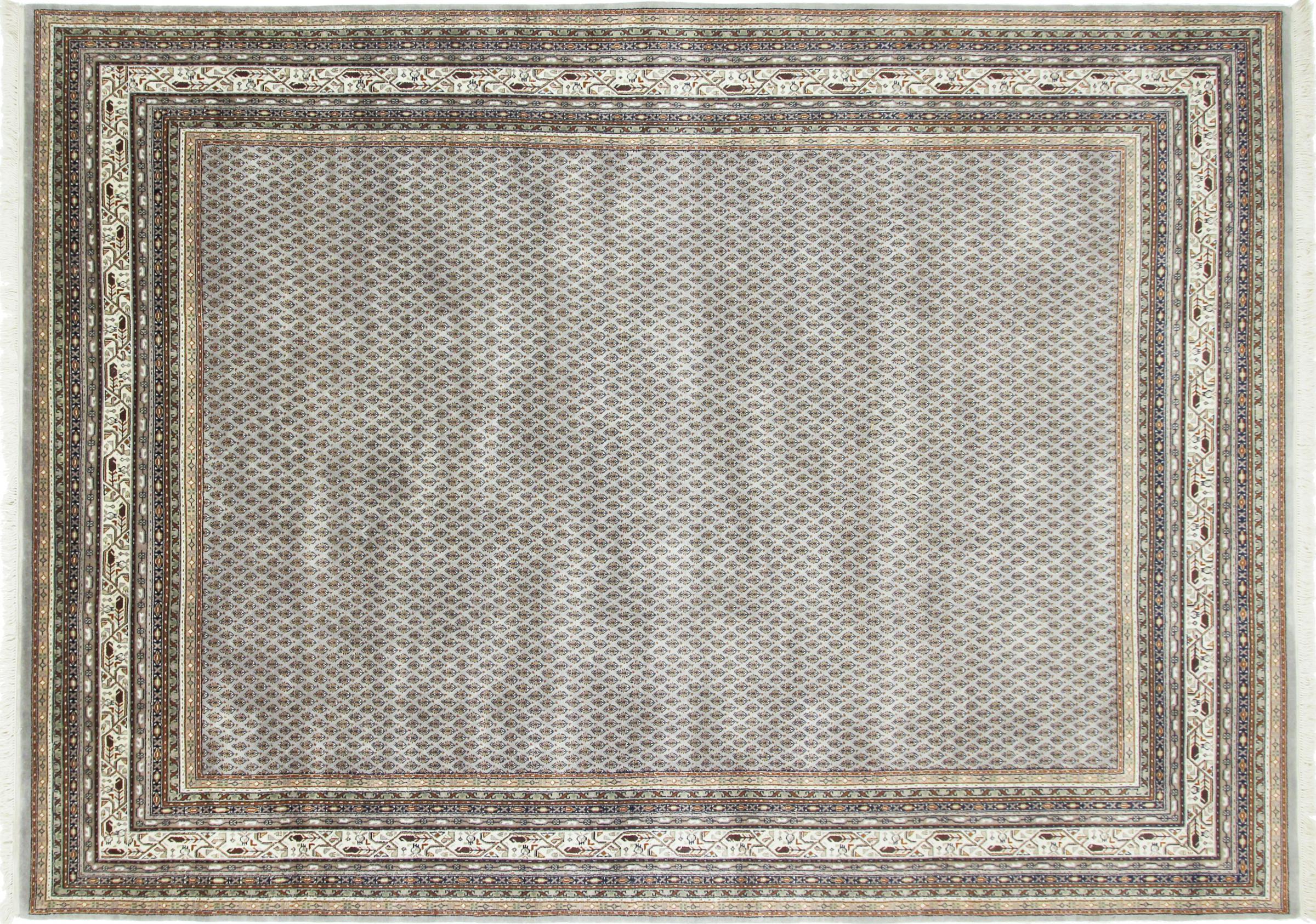 indo sarough mir indischer teppich 351x251 id56152 kaufen sie ihren orientteppich indo sarough. Black Bedroom Furniture Sets. Home Design Ideas