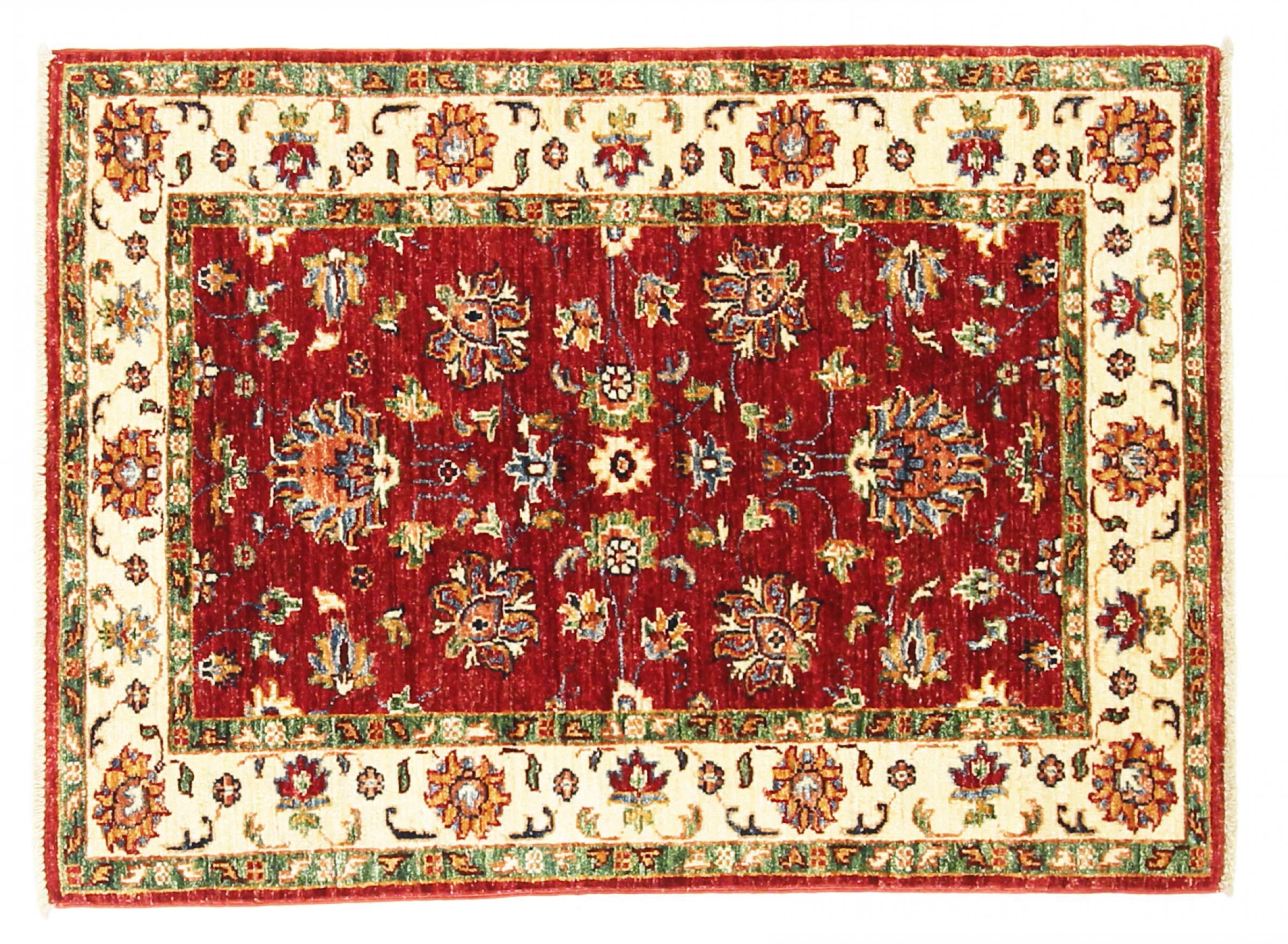 ziegler tapis 109x82 id31201 achetez votre tapis With tapis carré 100x100