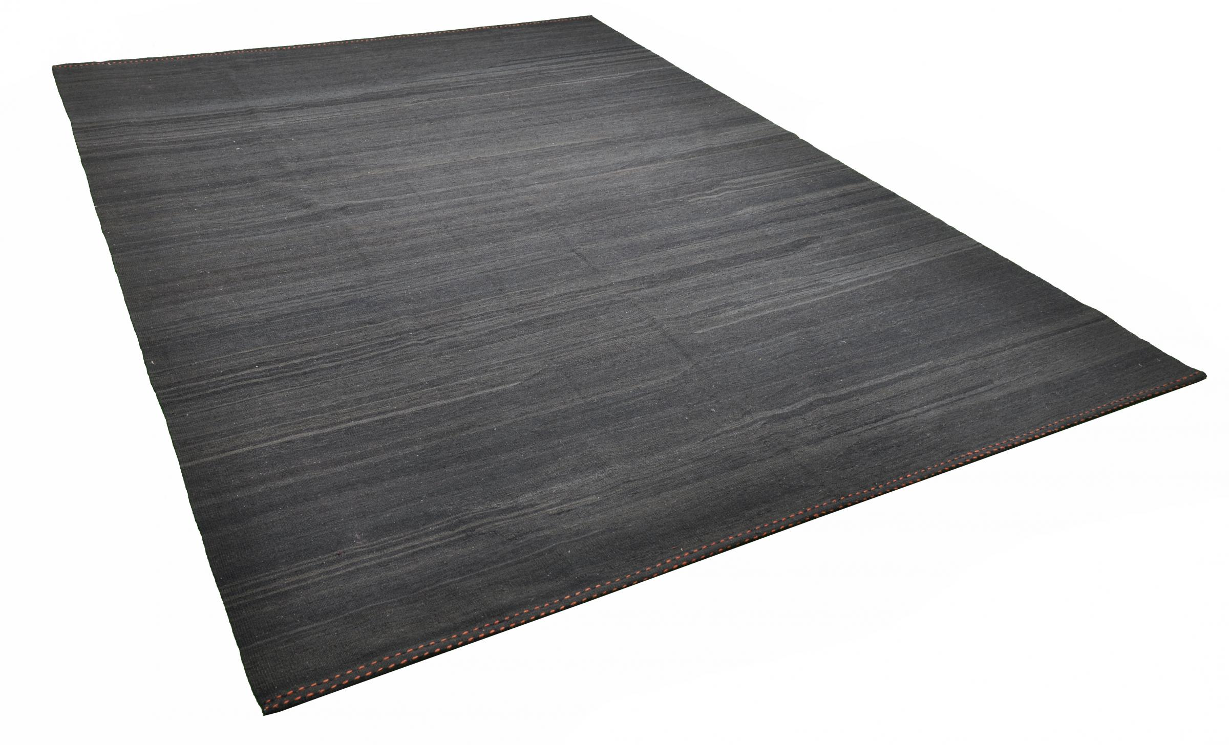 kelim modern perserteppich 358x255 id32689 kaufen sie. Black Bedroom Furniture Sets. Home Design Ideas