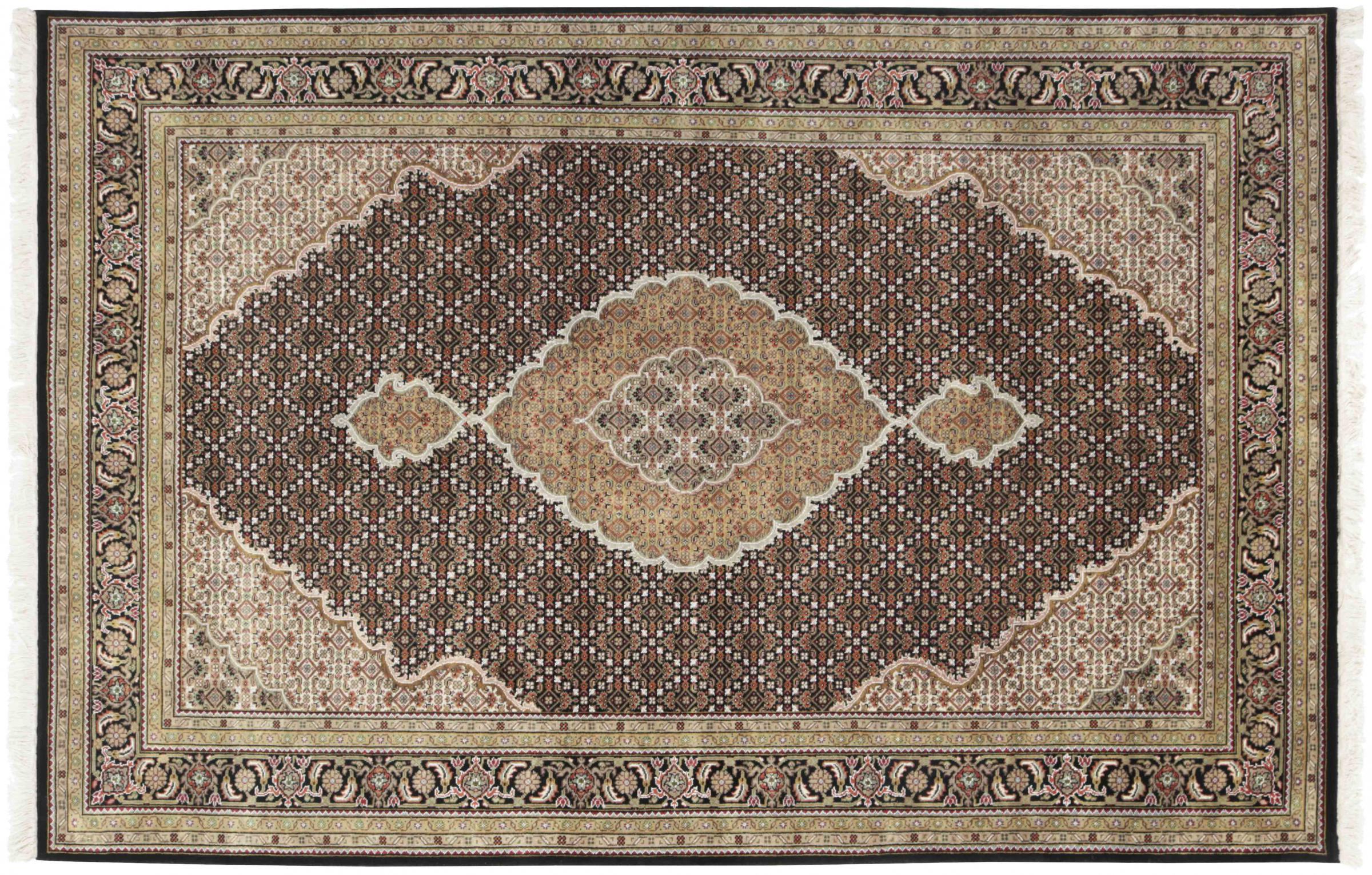 indo t briz indischer teppich 304x199 id32091 kaufen sie ihren orientteppich i 300x200 bei. Black Bedroom Furniture Sets. Home Design Ideas