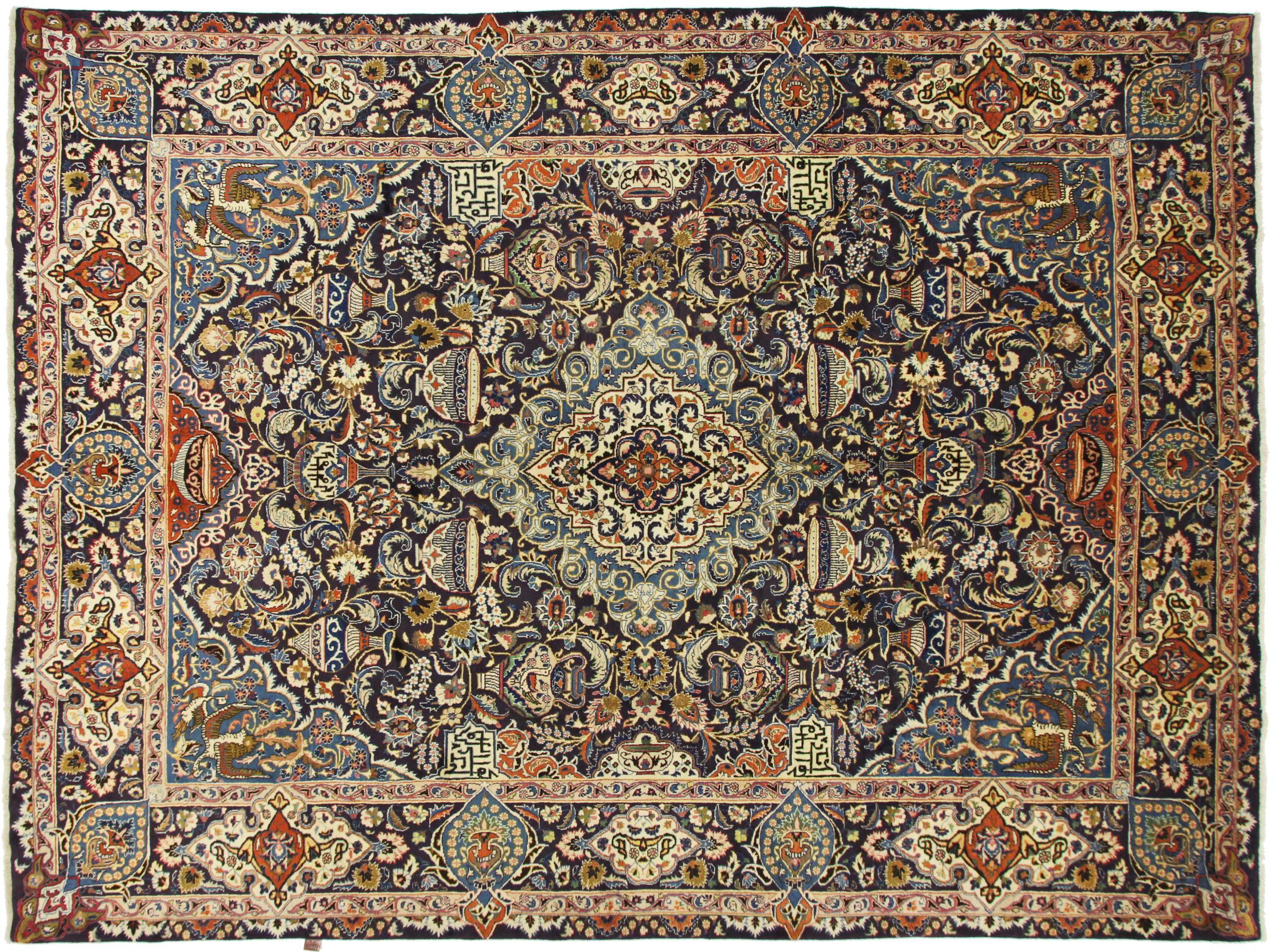 Carpet Per Square Meter Philippines Carpet Vidalondon