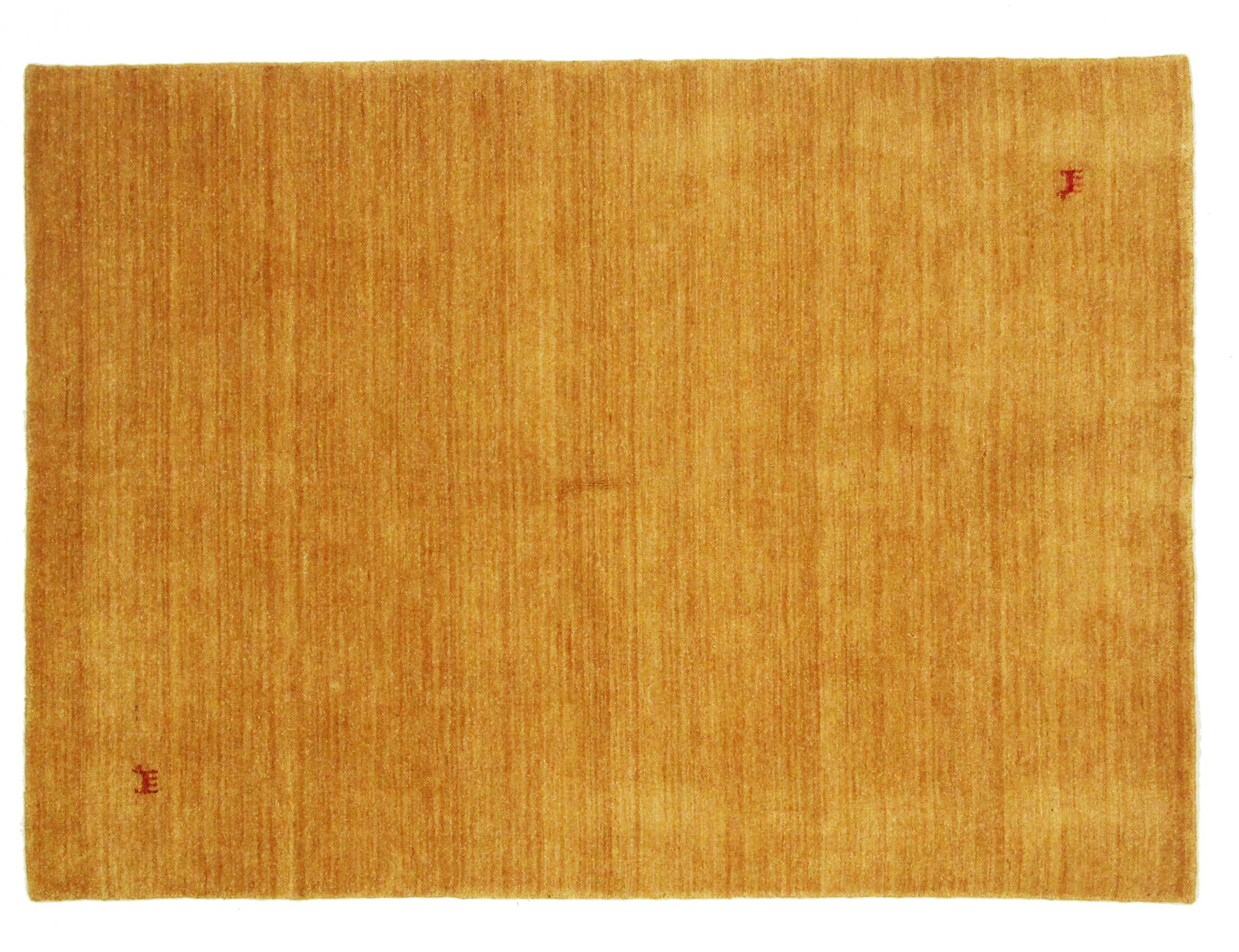 Loom gabbeh tapis 200x140 id22052 achetez votre tapis - Tapis 200x140 ...