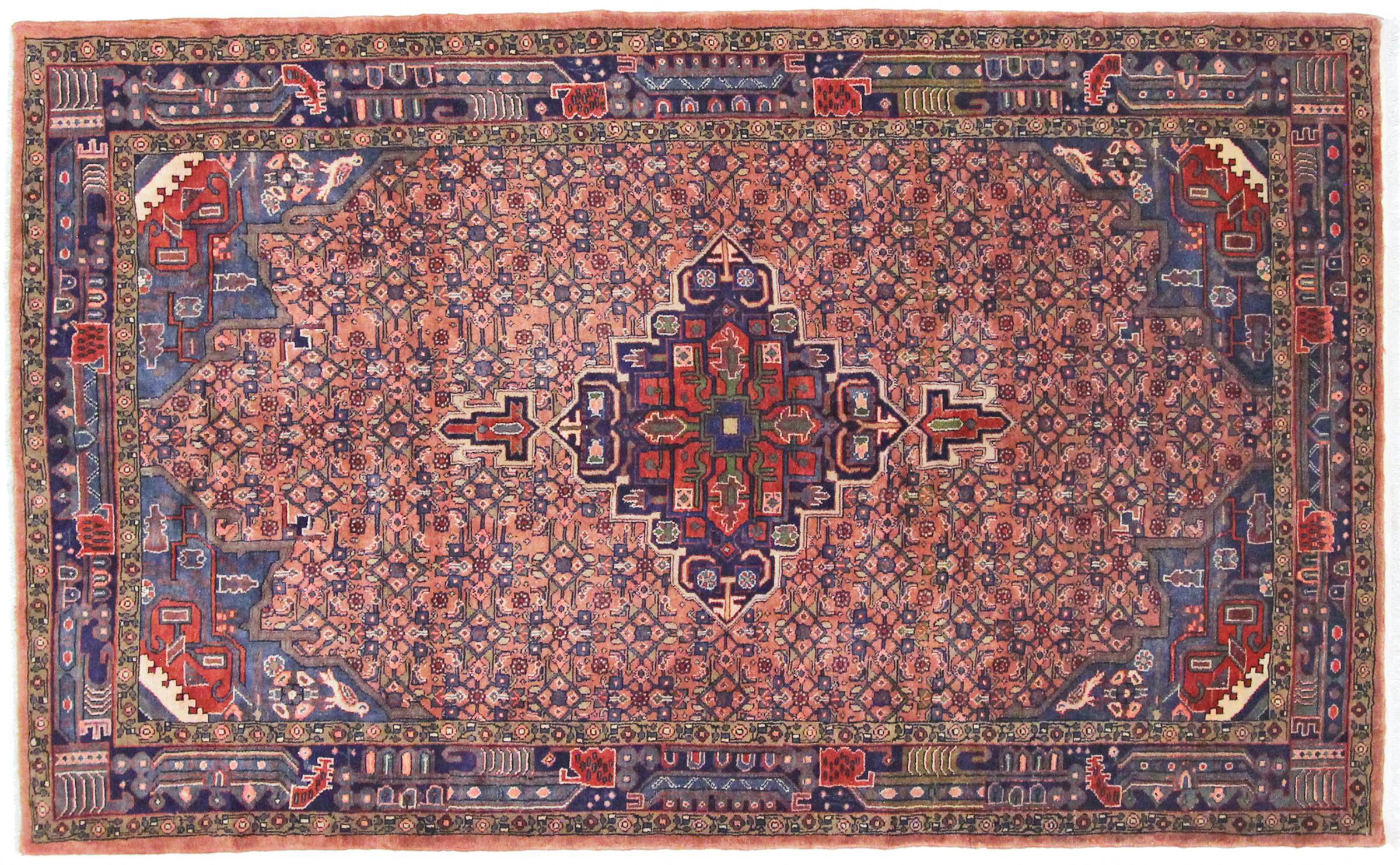 Hamadan 262x159 id53808 naintrading tappeti orientali - Tappeti orientali ...