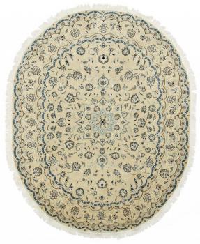 Tapis Naïn Les Plus Beaux Tapis De Nain En Perse
