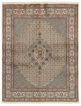 Bellissimi tappeti persiani   Annodati a mano da tutte le ...