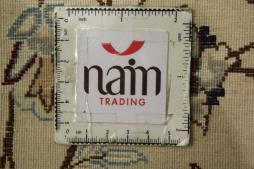 Nain 6La  300x256 - 12