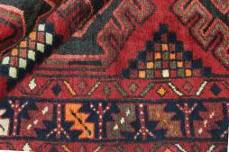 Shahsavan 315x112 - 3