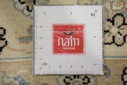 Nain 9La 306x200 - 9