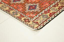 Kelim Afghan  145x105 - 2