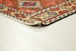 Kelim Afghan  145x105 - 3