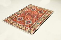 Kelim Afghan  145x105 - 4