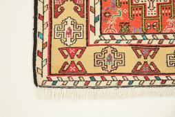 Kelim Afghan  145x105 - 6