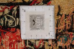Kelim Afghan  145x105 - 10