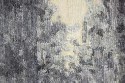 Sadraa 194x145 - 6