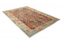 Kelim Afghan 288x206 - 2