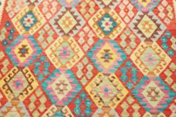 Kelim Afghan 288x206 - 5
