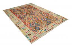 Kelim Afghan 288x206 - 6