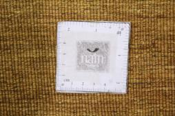 Loom Gabbeh Lori 299x201 - 8