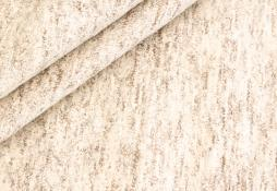 Design Loom Bright 199x140 - 3