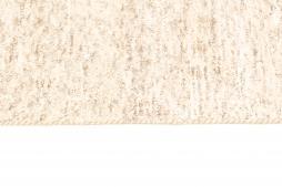 Design Loom Bright 199x140 - 4