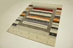 Loom Lori 201x152 - 2