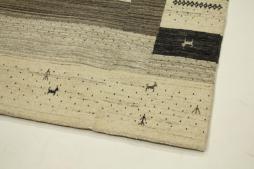 Loom Lori 201x152 - 3