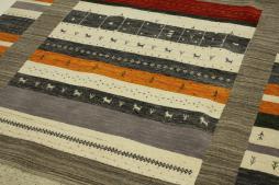 Loom Lori 201x152 - 4