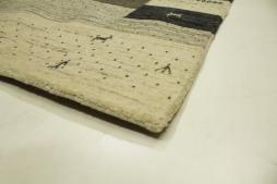 Loom Lori 201x152 - 5