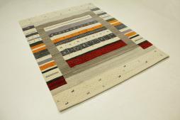 Loom Lori 201x152 - 6