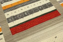 Loom Lori 201x152 - 7