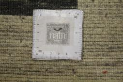 Loom Lori 201x152 - 8
