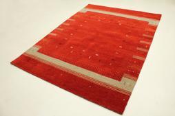 Loom Lori 240x171 - 2