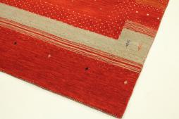 Loom Lori 240x171 - 3