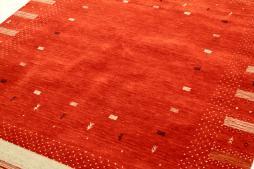 Loom Lori 240x171 - 4