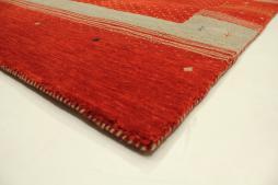 Loom Lori 240x171 - 5