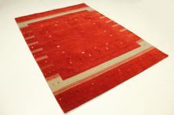 Loom Lori 240x171 - 6