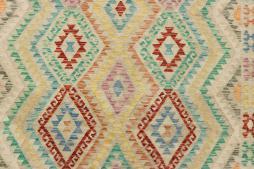 Kelim Afghan 205x160 - 6