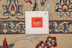 Nain 6La 599x399 - 13