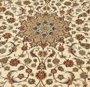 Isfahan Seidenkette 228x153 - 8
