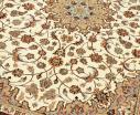 Isfahan Seidenkette 228x153 - 5