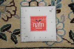 Nain 9La 246x165 - 8