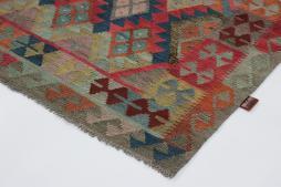Kelim Afghan Heritage 199x156 - 3