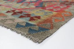 Kelim Afghan Heritage 199x156 - 4