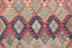 Kelim Afghan Heritage 199x156 - 5