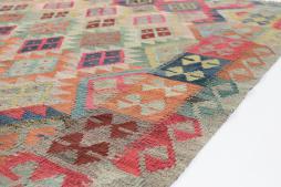 Kelim Afghan Heritage 199x156 - 10