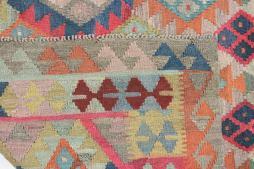 Kelim Afghan Heritage 199x156 - 11