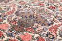 Isfahan Seidenkette 305x206 - 4