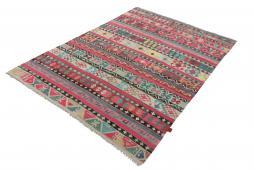 Kelim Afghan Heritage 288x199 - 2