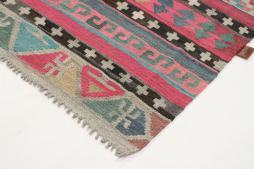 Kelim Afghan Heritage 288x199 - 3
