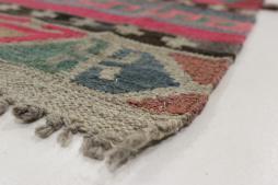 Kelim Afghan Heritage 288x199 - 4